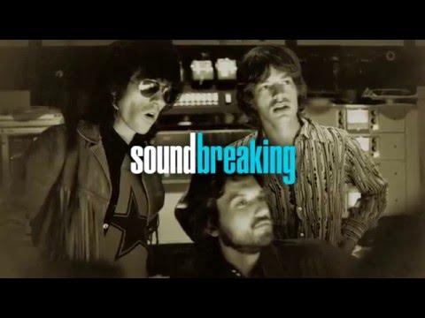 Soundbreaking Trailer