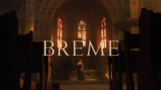 Maya Berovic - Breme (Official Video)