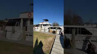 VIDEO hUed26EfYv4