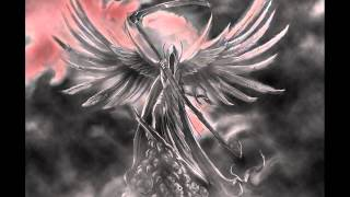 Awakened - Epic Metal Instrumental