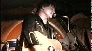Jack Smith Rockabilly The Bank New London As Far As I Could Go 1998