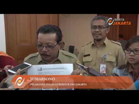 Disdukcapil DKI Jakarta Keluarkan 57.763 Suket