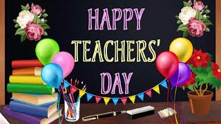 #Sneha_koodu #Teachers_day #malayalam Teacher's day||A lovely message dedicated to every teachers.