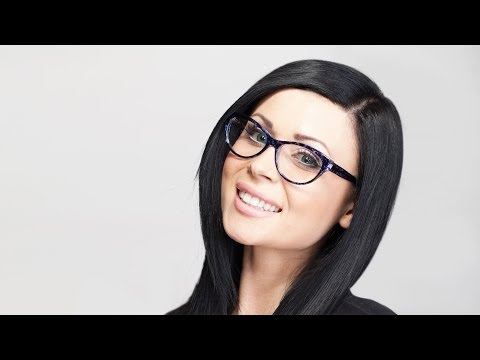 Środki przeciw wypadaniu włosów dla włosów przetłuszczających się