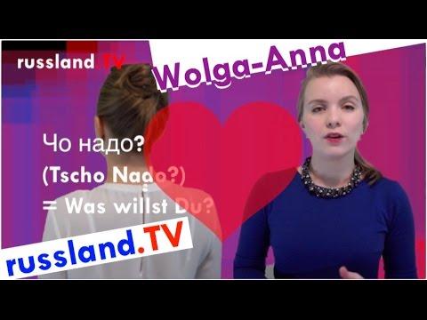 Single wanderungen saarland