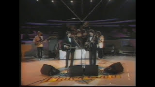 The Everly Brothers  Reunion Concert 1984