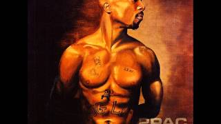 2Pac-Lil Homies ( Complete Outro Version) Dissin LL Cool J, Badboy Records.