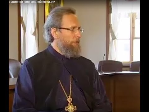Церкви константина и елены