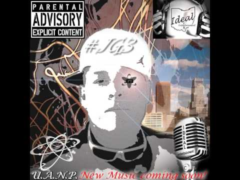 JG3 featuring Lazarus Rolln Up  Produced by Catalyst