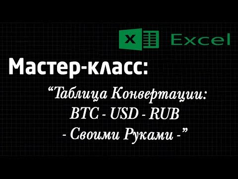 Владимир соловьев биткоин