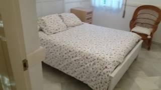 Video del alojamiento Casa Mirador Lago