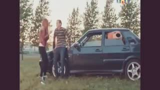 Сериал ОЛЬГА: Аня и Андрей   прости за любовь  
