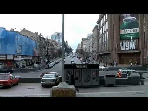 Dove Kazan toglie asterischi vascolari