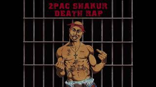 2pac - Letter to the president OG ( video with lyrics)