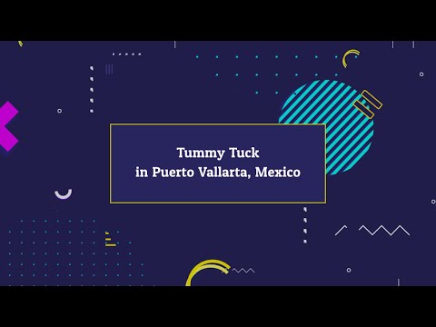 Things To Know About Tummy Tuck in Puerto Vallarta, Mexico