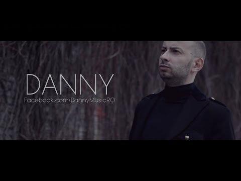 Danny – Banii n-aduc fericirea Video