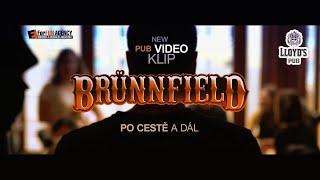 Video BRÜNNFIELD - Po cestě a dál (Official videoklip 2019)