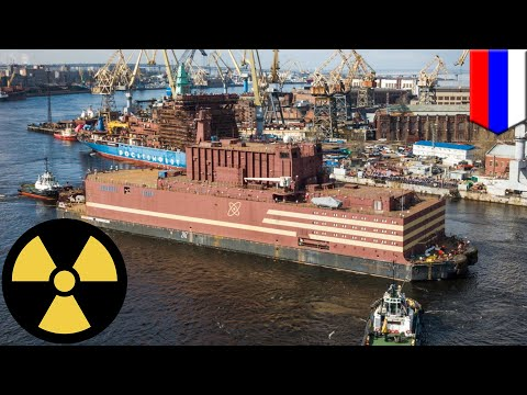 mp4 Successful Nuclear Power Plants, download Successful Nuclear Power Plants video klip Successful Nuclear Power Plants