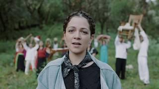 Adán Jodorowsky & Natalia Lafourcade - Vivir Con Valor
