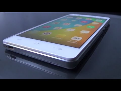 Lava Pixel V2 Full Review and Unboxing