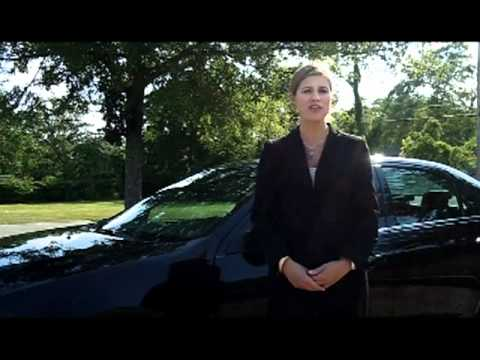 Pharmaceutical Sales Representative, (Drug Rep), Career Video from drkit.org