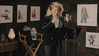 Sing | Tori Kelly | Blu-ray Bonus Feature Clip | Own it Now on Digital, Blu-ray & DVD