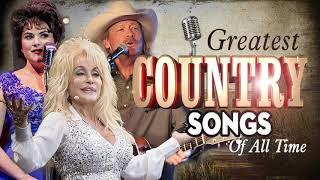 Country Music Collection - मुफ्त ऑनलाइन