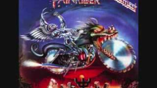 Judas Priest - Metal Meltdown