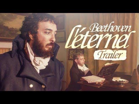 Beethoven L'Eternel - Bande Annonce