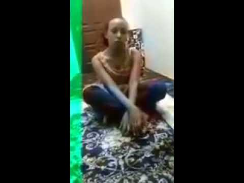 Ethiopia government selling Ethiopian girls to Arab for sex slavery