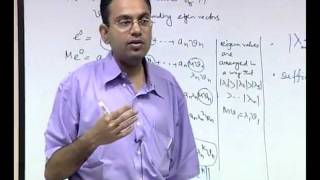 Computational Fluid Dynamics by Dr. Suman Chakraborty, Department of Mechanical & Engineering, IIT Kharagpur For more details on NPTEL visit http://nptel.iit...