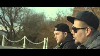 Video Noisy Dogz - Písmena //Official Video// (prod. DJ Grymlli)