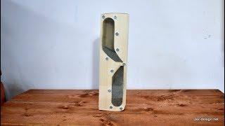 Sand Timer -Flip over
