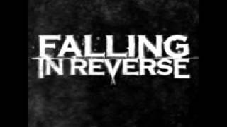Falling In Reverse - Don't Mess With Ouija Boards - The Drug In Me Is You