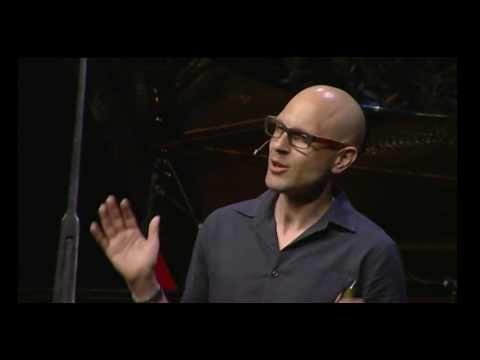 , title : 'Lessons in Propaganda: Slavko Martinov at TEDxChristchurch'