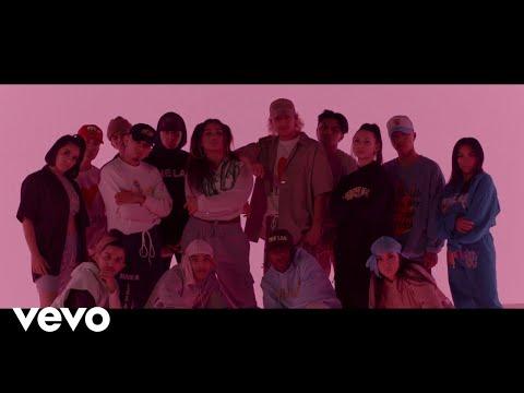 Justin Bieber – Yummy (Remix) Ft. Summer Walker