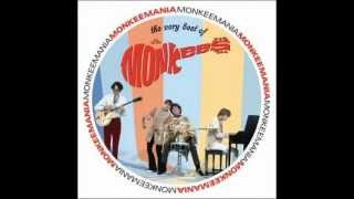 the monkees (theme song) MP3