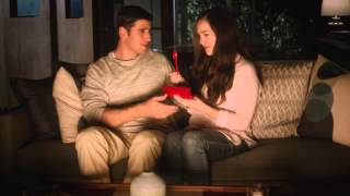 DQ® Brand Helps America Raise Romance Grade from F to A This Valentine's Day
