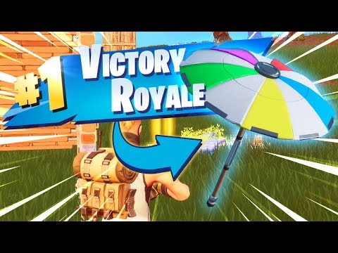 how to watch fortnite replays on pc