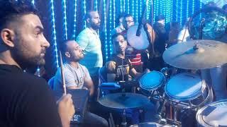 تحميل اغاني مهرجان ال عقل وصلة مصرية فرقة ليلة رامي عكاشة MP3