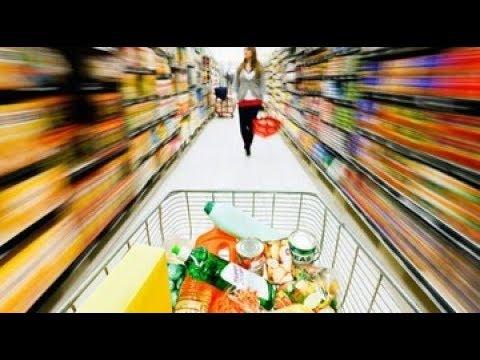 Гарантии личной безопасности | Как и какие выбрать продукты в магазине| Редкие рецепты | Кочергин