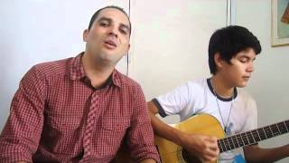 MUSICA CATOLICA-QUIEN TE AMARA TANTO