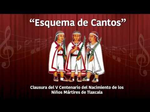 Himno Cristobalito, Antonio y Juan