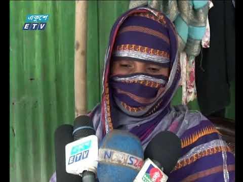 সৌদি আরবে নারায়ণগঞ্জের তরুণী |