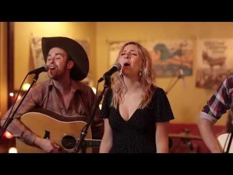 Cowboy Ballad