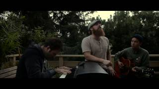 Marc Broussard These Arms Of Mine Music