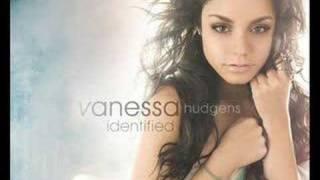 Vanessa Hudgens - Don't Leave (HQ)