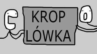 Psięta - Kroplówka