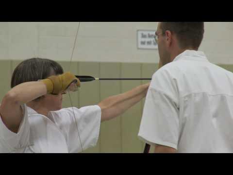 Video das Laden für die Abmagerung des ganzen Körpers die ergebnisreichen Öbungen