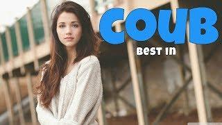 Лучшее в COUB ПРИКОЛЫ | BEST COUB #14